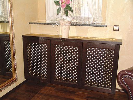 Möbel  –  Designer-Tische  Küchen  Schlafzimmer  Bad